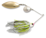 product-the-original-spinnerbait-fishing-lures