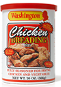 washingtonchickenbreading