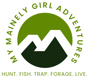 My Mainely Girl Adventures